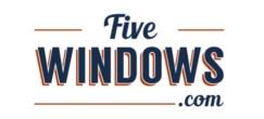 5 Windows